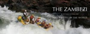 semestafakta-Rafting the Zambezi2