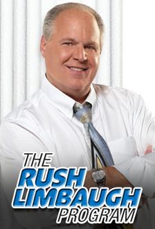 Rush limbaugh viagra