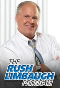 semestafakta-Rush Limbaugh