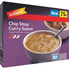 semestafakta-sauce in iceland