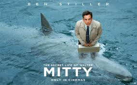semestafakta-Secret Life of Walter Mitty