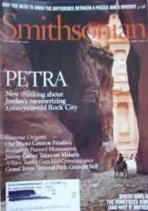 semestafakta-Smithsonian magazine