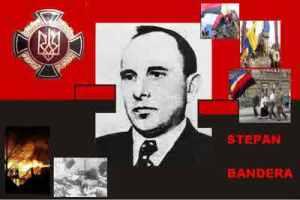 semestafakta-Stepan Bandera