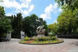 semestafakta-Sultan Park3