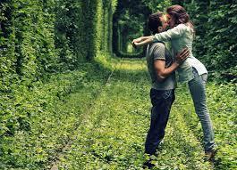semestafakta-Tunnel of Love2