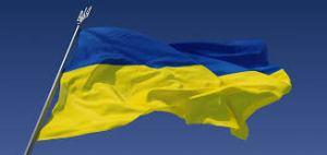 semestafakta-ucraine flag