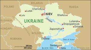 semestafakta-ucraine map