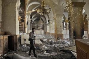 semestafakta-Umayyad Mosque3