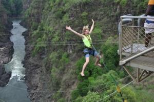 semestafakta-victoria fall bungee2