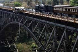semestafakta-Victoria Falls Bridge2