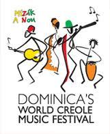 semestafakta-World Creole Music Festival2