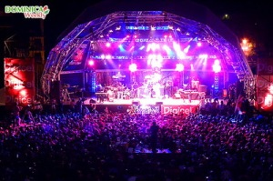 semestafakta-World Creole Music Festival3