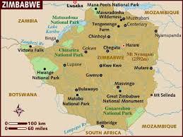semestafakta-zimbabwe ma