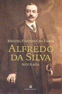 semestafakta-Alfredo Da Silva2