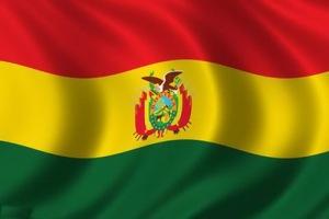 semestafakta-bolivia flag