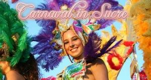 semestafakta-bolivian carnaval3