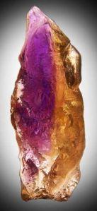 semestafakta-bolivianita mine3
