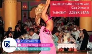 semestafakta-dance2