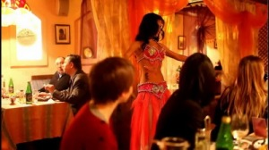 semestafakta-dancing