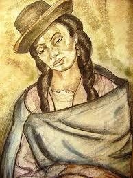 semestafakta-Guzman de Rojas2