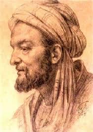 semestafakta-ibn sina