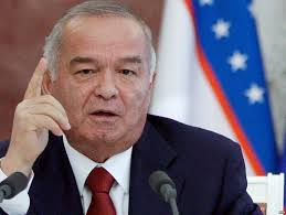 semestafakta-Karimov