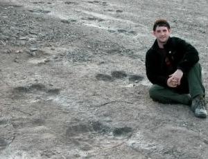 semestafakta-Kugitang Reserve of Turkmenistan2