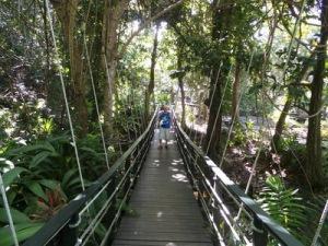 semestafakta-Kula Eco-Park