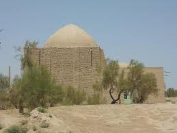 semestafakta- Mohammad Ibn Zaid