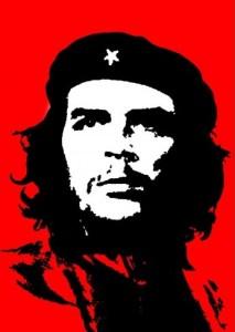 semestafakta-Museo Municipal Ruta del Che Guevara5