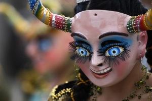 semestafakta-Oruro Carnaval4