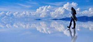 semestafakta-Salar de Uyuni2