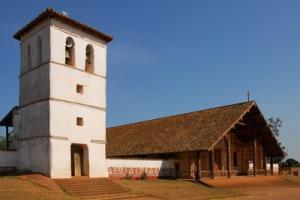 semestafakta-San Miguel