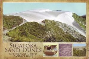 semestafakta-Sigatoka Sand Dunes National Park3