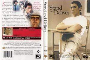 semestafakta-Stand and Deliver