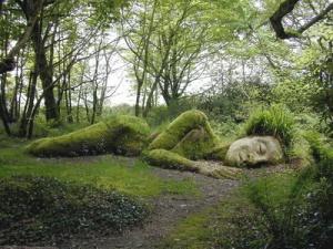semestafakta-the Garden of the Sleeing Giant2