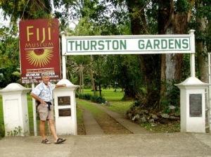 semestafakta-Thurston Gardens