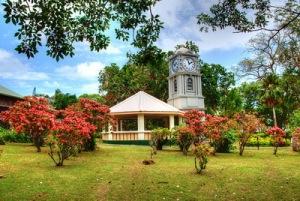 semestafakta-Thurston Gardens2