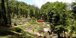 semestafakta-Thurston Gardens3