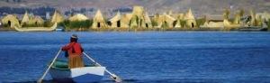 semestafakta-titicaca lake