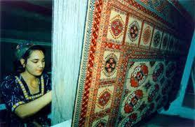 semestafakta-turkmenistan caret