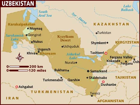 https://semestafakta.files.wordpress.com/2015/07/semestafakta-uzbekistan-map.jpg
