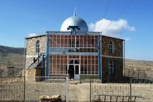 semestafakta-village of Nohur