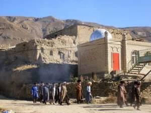 semestafakta-village of Nohur2