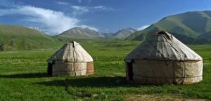 semestafakta-yurt