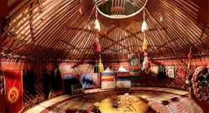 semestafakta-yurt2