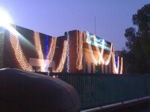 semestafaakta-National Theater in Khartoum2