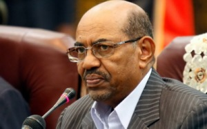semestafaakta-President Omar Al Bashir