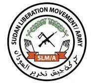 semestafaakta-Sudan Liberation Army
