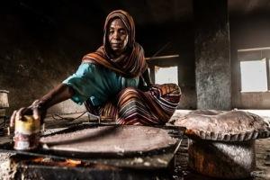 semestafaakta-sudanase bread